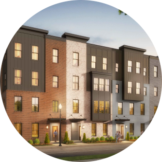 TOWNHOME CONDOS